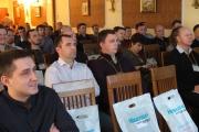 Компания МКТ rus провела конференцию Фото №2
