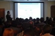 Компания МКТ rus провела конференцию Фото №3