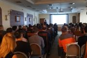 Компания МКТ rus провела конференцию Фото №4