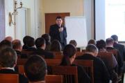 Компания МКТ rus провела конференцию Фото №5