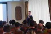 Компания МКТ rus провела конференцию Фото №6