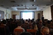 Компания МКТ rus провела конференцию Фото №7