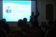 Компания МКТ rus провела конференцию Фото №8