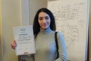 Компания МКТ rus провела конференцию Фото №10