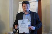 Компания МКТ rus провела конференцию Фото №11