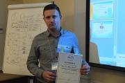 Компания МКТ rus провела конференцию Фото №13