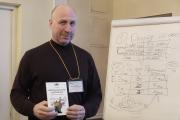Компания МКТ rus провела конференцию Фото №14