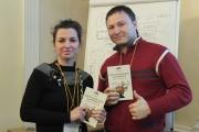 Компания МКТ rus провела конференцию Фото №16