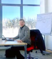 Новый завод Viessmann в России: качество без компромиссов