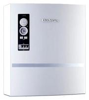 Вывод из ассортимента Buderus Logamax до 24 кВт