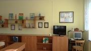 «Бош Термотехника» помогла детскому дому в Приморье Фото №2