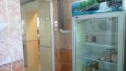 «Бош Термотехника» помогла детскому дому в Приморье Фото №5