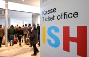 Messe Frankfurt Exhibition GmbH / Pietro Sutera