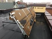 Ariston Thermo объединяет технологии для максимальной энергоффективности Фото №2