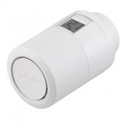 Danfoss Eco - электронный программируемый терморегулятор нового поколения