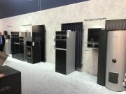 Bosch Thermotechnik представила новые продукты на выставке ISH 2017 Фото №4