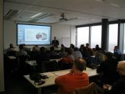 Форум для специалистов по промышленной энергетике Фото №1