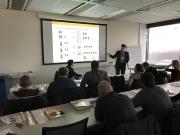 Форум для специалистов по промышленной энергетике Фото №2