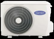 Carrier начал поставку новых сплит-систем