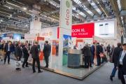 Новые разработки Ariston в сфере энергоэффективности