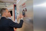 Новые разработки Ariston в сфере энергоэффективности Фото №2