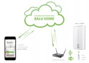 Ballu Home: инновации в управлении климатом Фото №4