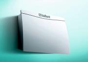 VR 900 – новое дистанционное управление для техники Vaillant