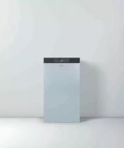 Новые конденсационные котлы Vitocrossal 100 CI1 Фото №2