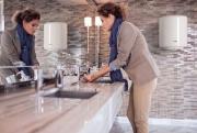 Блиц-опрос специалистов «Бош Термотехника»: накопительные водонагреватели Фото №4