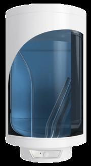 Блиц-опрос специалистов «Бош Термотехника»: накопительные водонагреватели