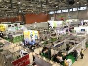 Инновации Bosch для тепличных хозяйств Фото №3