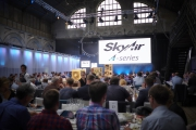 Кондиционеры класса Sky Air Фото №1