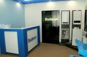 Демонстрация новинок отопительного оборудования Buderus в г. Казань Фото №8