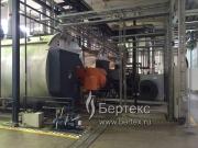 25 лет компании «Бертекс»   Фото №5