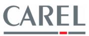 CAREL в рядах партнеров программы «ГОРИЗОНТ 2020» Фото №1