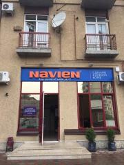Открылся первый монобрендовый магазин Navien Фото №3
