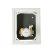 Терморегулирующий встраиваемый узел Uni-Fitt Фото №2