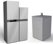 Viessmann и Panasonic начинают продажи водородных топливных элементов