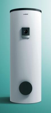 Vaillant выводит на рынок новое поколение ёмкостных водонагревателей Фото №1