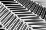 NW150L – Новые пластины Кельвион: высокая эффективность даже при работе с вязкими средами
