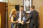Первая конференция по маркетингу в ООО «БДР Термия Рус»