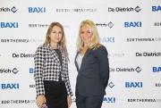 Первая конференция по маркетингу в ООО «БДР Термия Рус» Фото №9