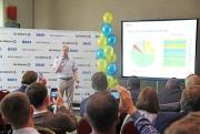 Первая конференция по маркетингу в ООО «БДР Термия Рус» Фото №6