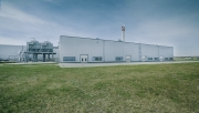 Водогрейные котлы Bosch обеспечивают работу завода Volkswagen в Калужской области Фото №2