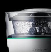 LG Electronics официально презентует премиальный бренд Фото №7