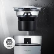 LG Electronics официально презентует премиальный бренд Фото №8