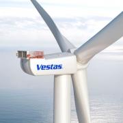 Первое в России производство компонентов для ветростанций