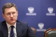 Россия и Япония подпишут восемь соглашений в энергетике Фото №1