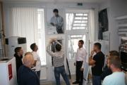 В новый учебный год с новой программой для сервисных мастеров от Vaillant Фото №2