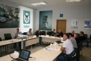 В новый учебный год с новой программой для сервисных мастеров от Vaillant Фото №3